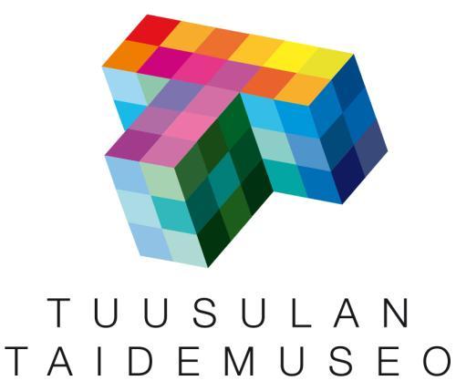 Tuusulan Taidemuseo